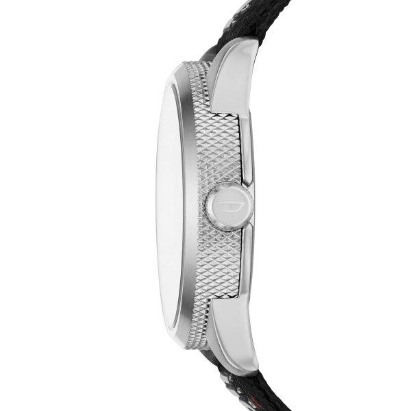 zegarek Diesel DZ1906 • ONE ZERO   Time For Fashion