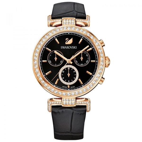 zegarek Swarovski 5295320 • ONE ZERO • Modne zegarki i biżuteria • Autoryzowany sklep
