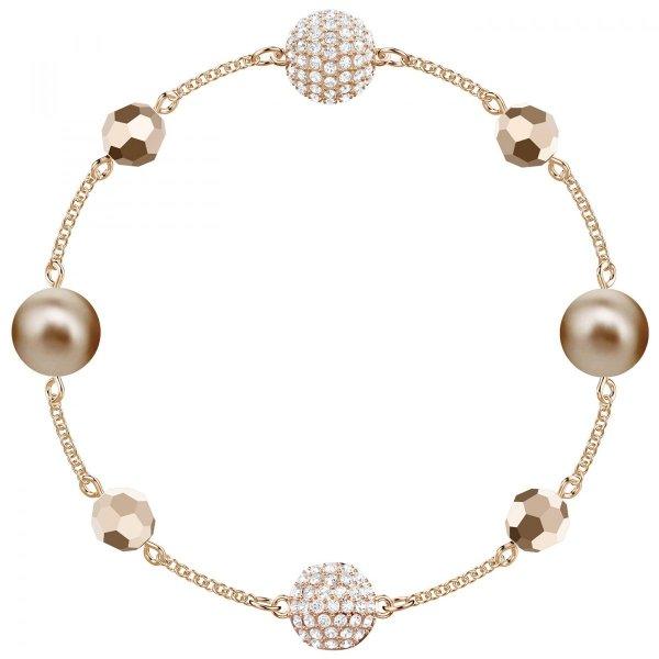bransoletka Swarovski 5451040 • ONE ZERO • Modne zegarki i biżuteria • Autoryzowany sklep