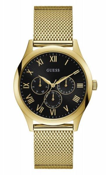zegarek Guess W1129G3 • ONE ZERO • Modne zegarki i biżuteria • Autoryzowany sklep