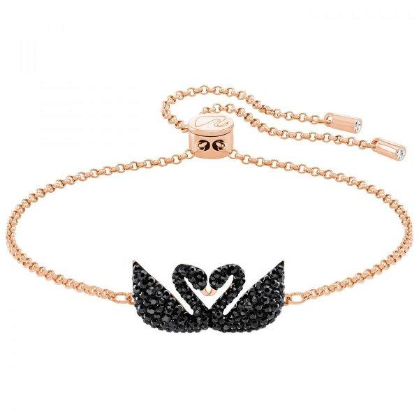 bransoletka Swarovski 5344132 • ONE ZERO • Modne zegarki i biżuteria • Autoryzowany sklep