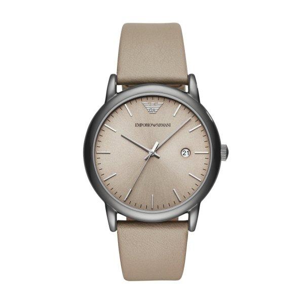 zegarek Emporio Armani AR11116 • ONE ZERO • Modne zegarki i biżuteria • Autoryzowany sklep