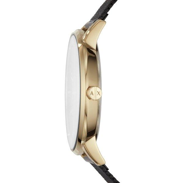 zegarek Armani Exchange AX5548 • ONE ZERO • Modne zegarki i biżuteria • Autoryzowany sklep