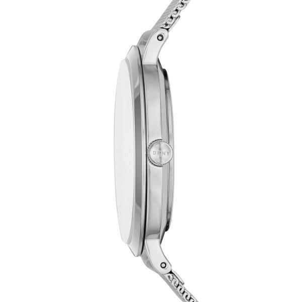 zegarek DKNY NY2741 • ONE ZERO | Time For Fashion
