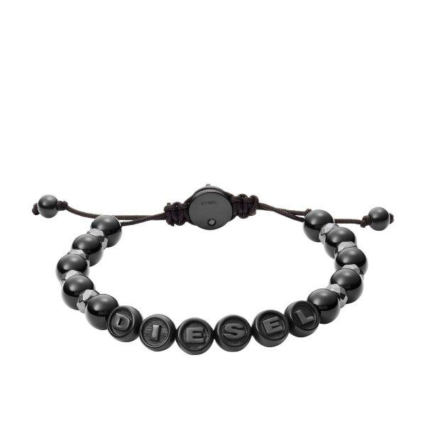 bransoletka Diesel DX1268001 • ONE ZERO • Modne zegarki i biżuteria • Autoryzowany sklep