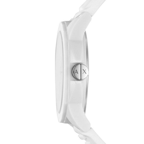 zegarek Armani Exchange AX4366 • ONE ZERO • Modne zegarki i biżuteria • Autoryzowany sklep