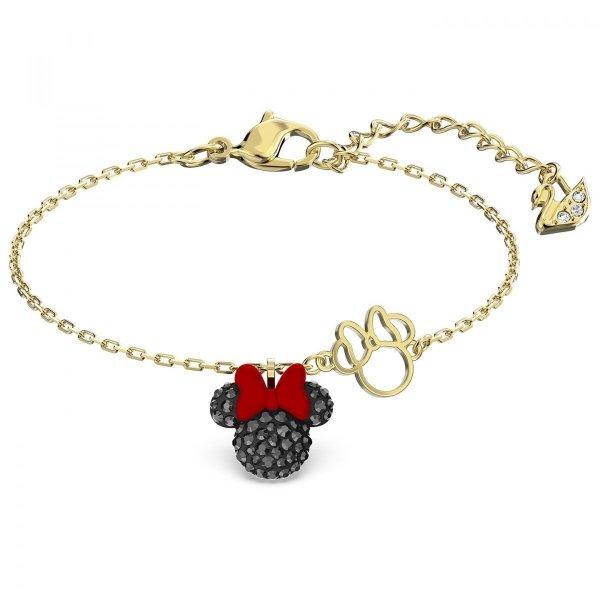 bransoletka Swarovski 5566690 • ONE ZERO • Modne zegarki i biżuteria • Autoryzowany sklep