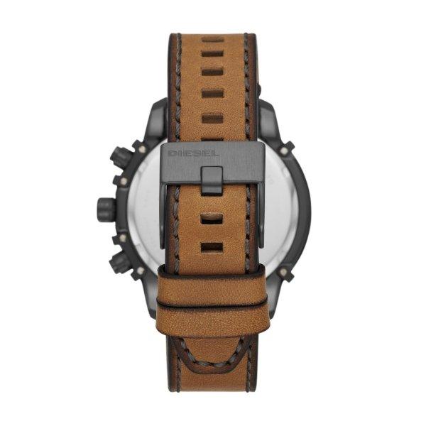 zegarek Diesel DZ4569 • ONE ZERO • Modne zegarki i biżuteria • Autoryzowany sklep