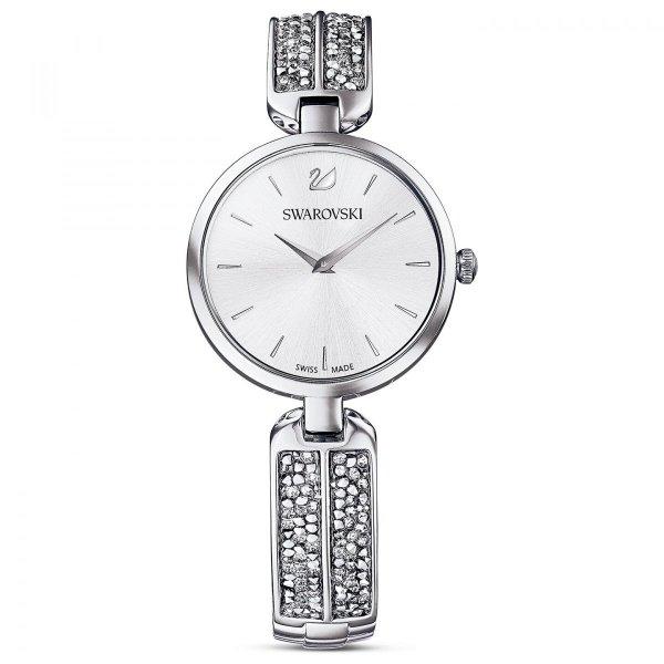 zegarek Swarovski 5519309 • ONE ZERO • Modne zegarki i biżuteria • Autoryzowany sklep