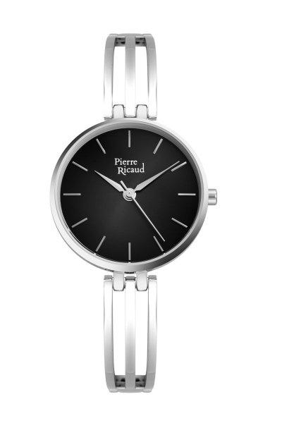 zegarek Pierre Ricaud P21029.5114Q  • ONE ZERO • Modne zegarki i biżuteria • Autoryzowany sklep
