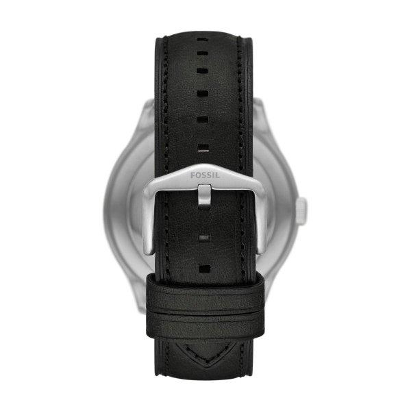 zegarek Fossil FS5802 - ONE ZERO Autoryzowany Sklep z zegarkami i biżuterią