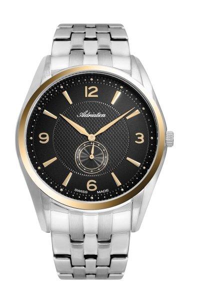 zegarek Adriatica A8279.2156Q • ONE ZERO • Modne zegarki i biżuteria • Autoryzowany sklep