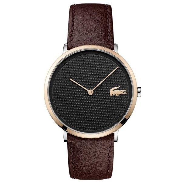zegarek Lacoste 2010952 • ONE ZERO • Modne zegarki i biżuteria • Autoryzowany sklep