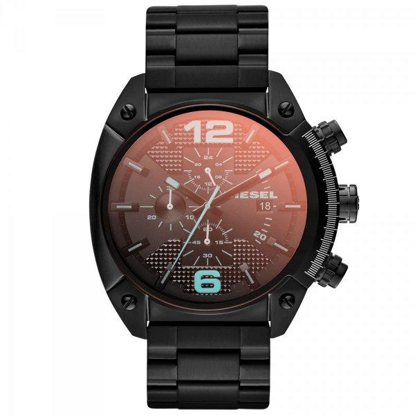 zegarek Diesel DZ4316 | ONE ZERO Autoryzowany Sklep z zegarkami i biżuterią