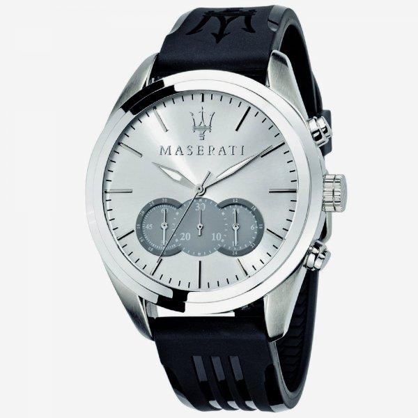 zegarek Maserati R8871612012 • ONE ZERO • Modne zegarki i biżuteria • Autoryzowany sklep