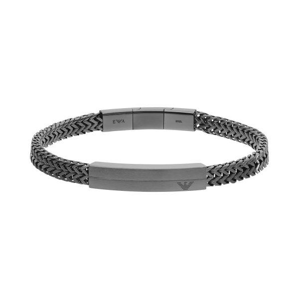 bransoletka Emporio Armani EGS2683040 • ONE ZERO • Autoryzowany sklep