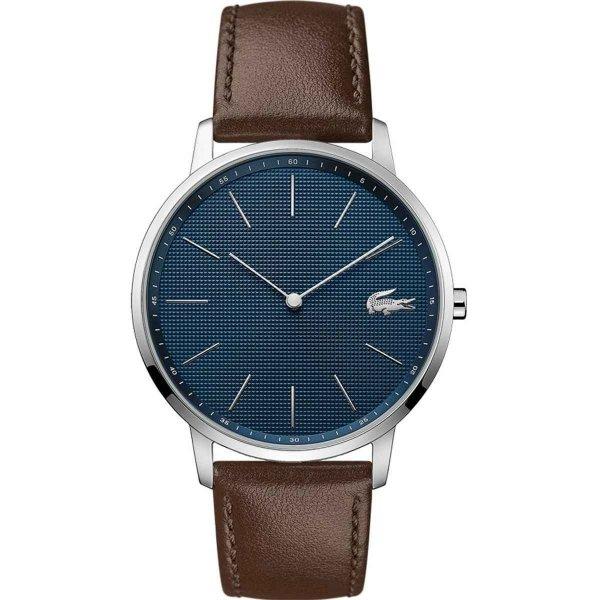 zegarek Lacoste 2011003 - ONE ZERO Autoryzowany Sklep z zegarkami i biżuterią