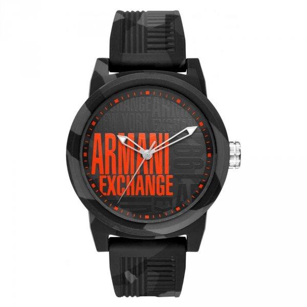 zegarek Armani Exchange AX1441 • ONE ZERO • Modne zegarki i biżuteria • Autoryzowany sklep