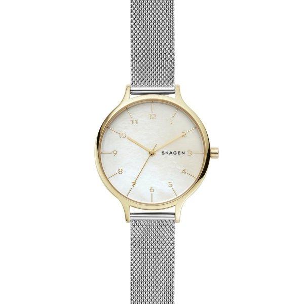 zegarek Skagen SKW2702 - ONE ZERO Autoryzowany Sklep z zegarkami i biżuterią