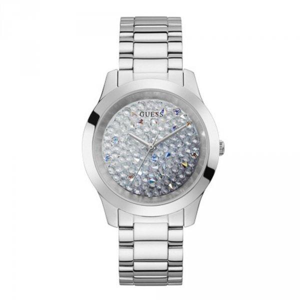 zegarek Guess GW0020L1 • ONE ZERO • Modne zegarki i biżuteria • Autoryzowany sklep