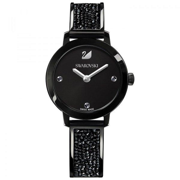 zegarek Swarovski 5376071 • ONE ZERO • Modne zegarki i biżuteria • Autoryzowany sklep