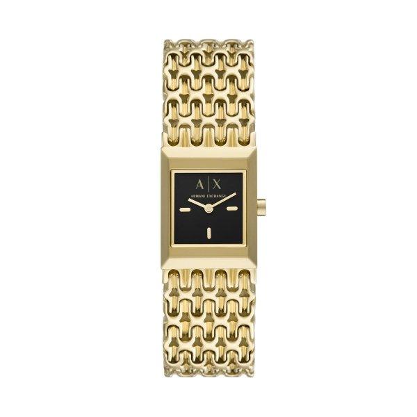 zegarek Armani Exchange AX5909 • ONE ZERO • Modne zegarki i biżuteria • Autoryzowany sklep