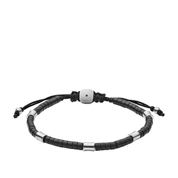 bransoletka Fossil JF02888040 • ONE ZERO • Modne zegarki i biżuteria • Autoryzowany sklep