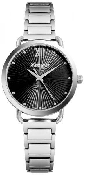 zegarek Adriatica A3729.5184Q • ONE ZERO • Modne zegarki i biżuteria • Autoryzowany sklep