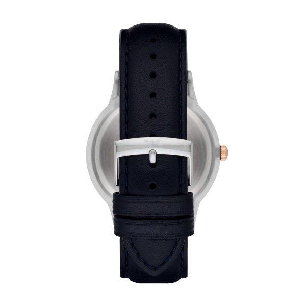 zegarek Emporio Armani AR11188 - ONE ZERO Autoryzowany Sklep z zegarkami i biżuterią