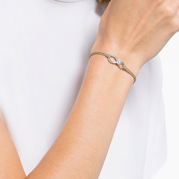 bransoletka Swarovski 5533725 • ONE ZERO • Modne zegarki i biżuteria • Autoryzowany sklep