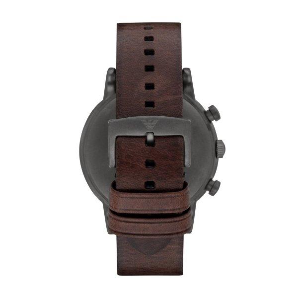 zegarek Emporio Armani AR1919 • ONE ZERO | Time For Fashion