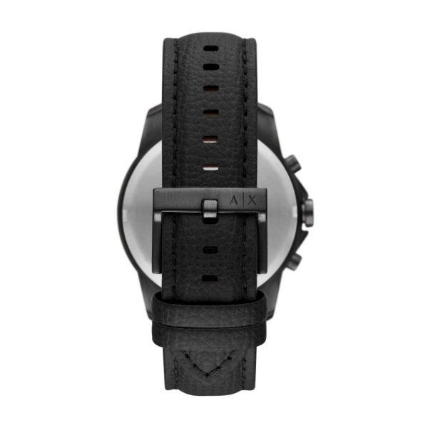 zegarek Armani Exchange AX1724 • ONE ZERO • Modne zegarki i biżuteria • Autoryzowany sklep