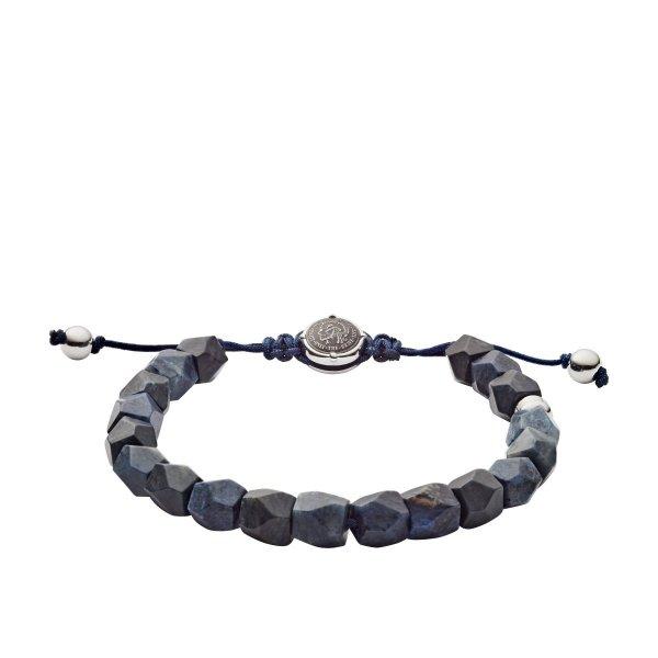 bransoletka Diesel DX1138040 • ONE ZERO • Modne zegarki i biżuteria • Autoryzowany sklep