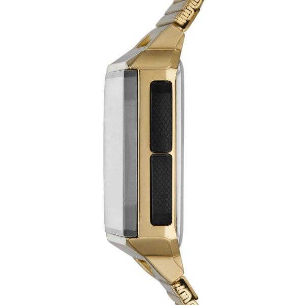 zegarek Diesel DZ1969 • ONE ZERO • Modne zegarki i biżuteria • Autoryzowany sklep