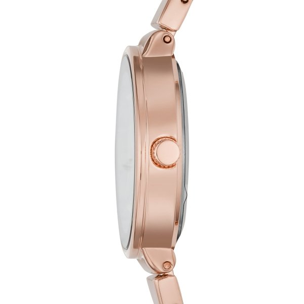 zegarek DKNY NY2695 • ONE ZERO • Modne zegarki i biżuteria • Autoryzowany sklep
