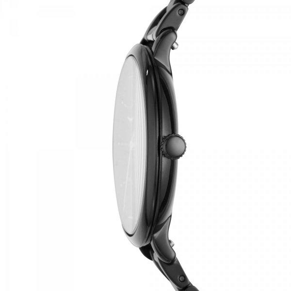 zegarek Fossil ES4511 • ONE ZERO • Modne zegarki i biżuteria • Autoryzowany sklep