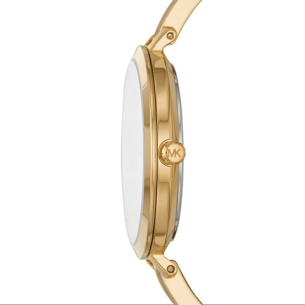 zegarek Michael Kors MK4341 • ONE ZERO • Modne zegarki i biżuteria • Autoryzowany sklep