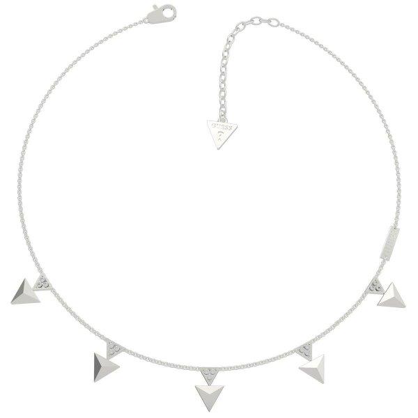naszyjnik Guess UBN70053 • ONE ZERO • Modne zegarki i biżuteria • Autoryzowany sklep