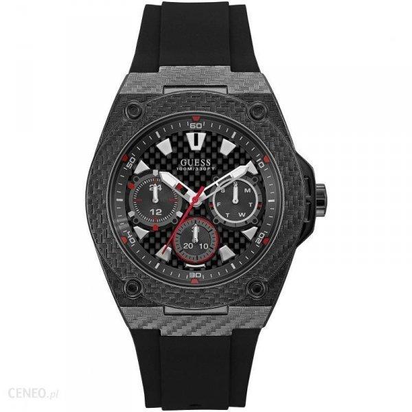 zegarek Guess W1048G2 • ONE ZERO • Modne zegarki i biżuteria • Autoryzowany sklep