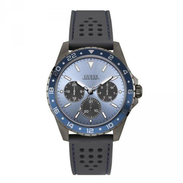 zegarek Guess W1108G6 - ONE ZERO Autoryzowany Sklep z zegarkami i biżuterią