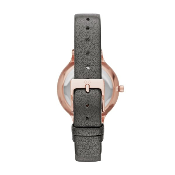zegarek Skagen SKW2267 • ONE ZERO | Time For Fashion