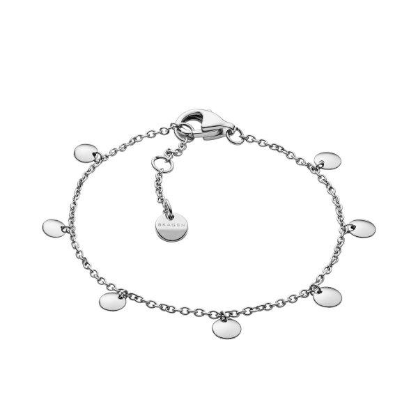 bransoletka Skagen SKJ1104040 • ONE ZERO • Modne zegarki i biżuteria • Autoryzowany sklep