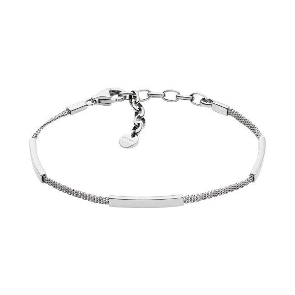bransoletka Skagen SKJ1127040 • ONE ZERO • Modne zegarki i biżuteria • Autoryzowany sklep