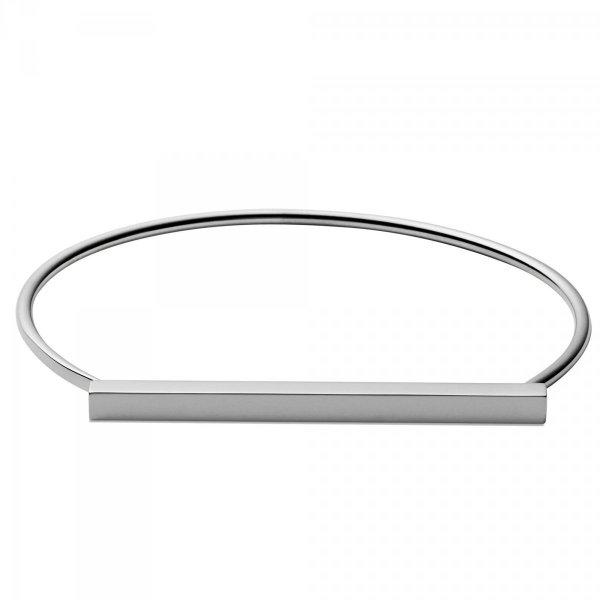bransoletka Skagen SKJ0901040 • ONE ZERO • Modne zegarki i biżuteria • Autoryzowany sklep