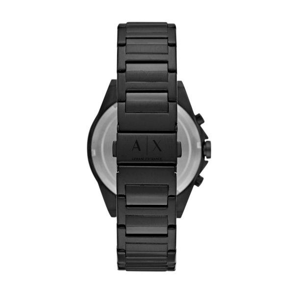 zegarek Armani Exchange AX2639 • ONE ZERO • Modne zegarki i biżuteria • Autoryzowany sklep