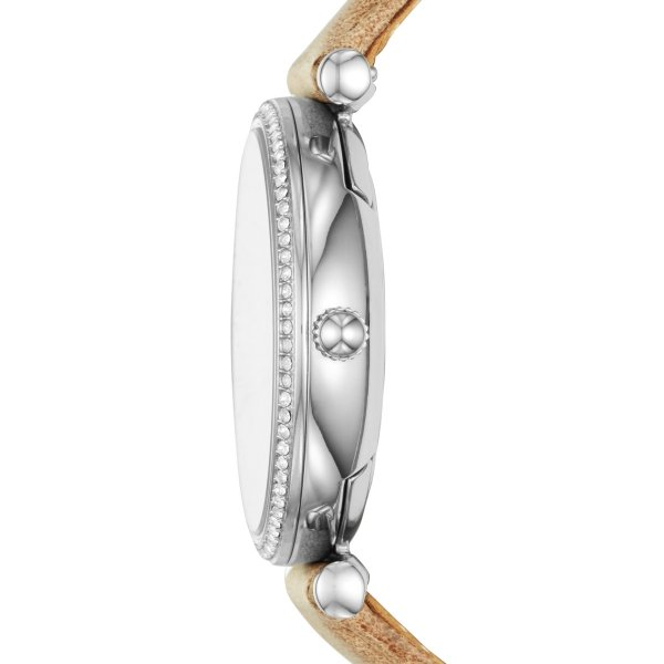 zegarek Fossil ES4343 - ONE ZERO Autoryzowany Sklep z zegarkami i biżuterią