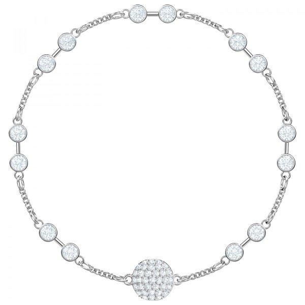 bransoletka Swarovski 5451031 • ONE ZERO • Modne zegarki i biżuteria • Autoryzowany sklep
