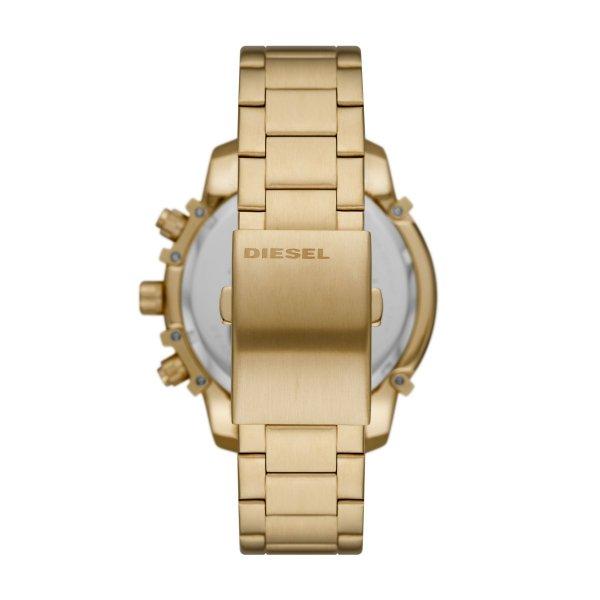 zegarek Diesel DZ4573 • ONE ZERO • Modne zegarki i biżuteria • Autoryzowany sklep