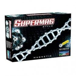 Supermag Style 50 el.