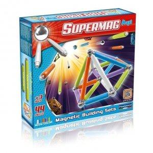 Supermag Maxi Neon 44 el.